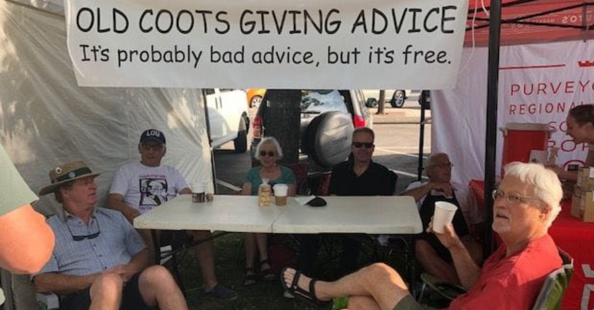 old-coots-giving-advice-2-1549634039561-1549634046060.png