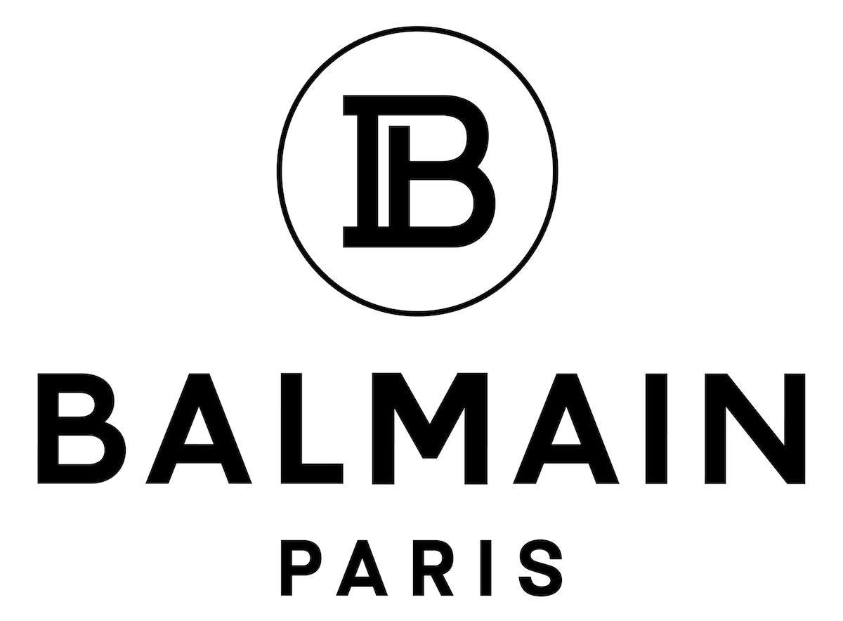 balmain-logo-1551736207816-1551736209370.jpg