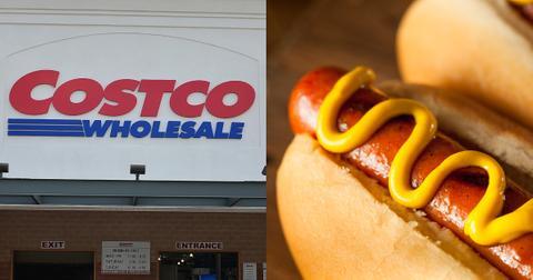 featured-costco-hot-dog-1600972186015.jpg