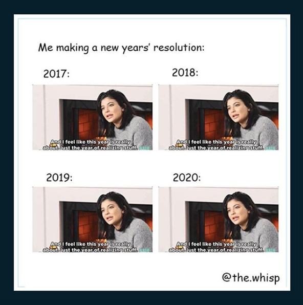 9-new-years-memes-1576531555306.jpg