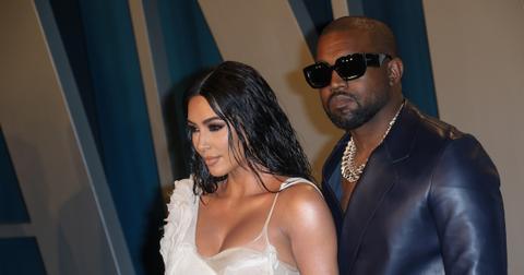 kim-kardashian-1585238998975.jpg