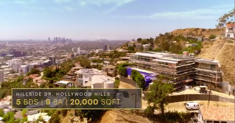 40-million-dollar-house-on-selling-sunset-4-1554130108056.png