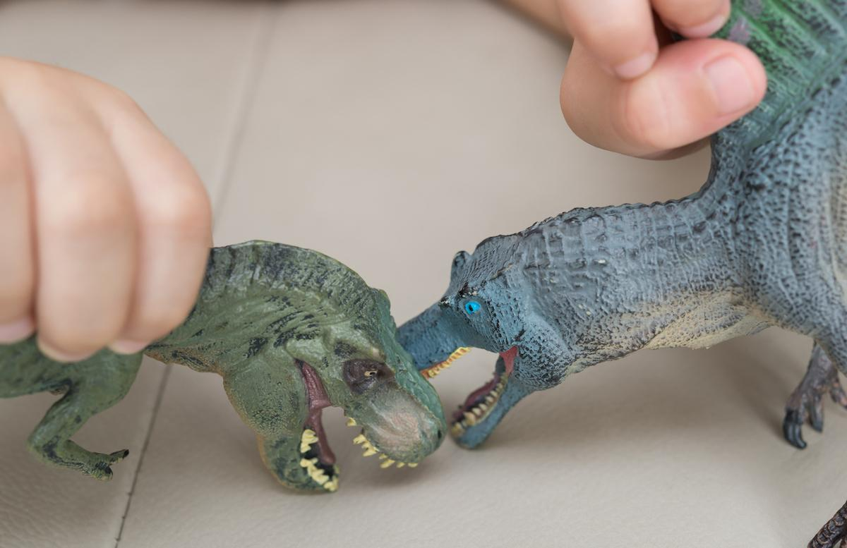 playing-with-dinosaur-toys-1552335477509.jpg