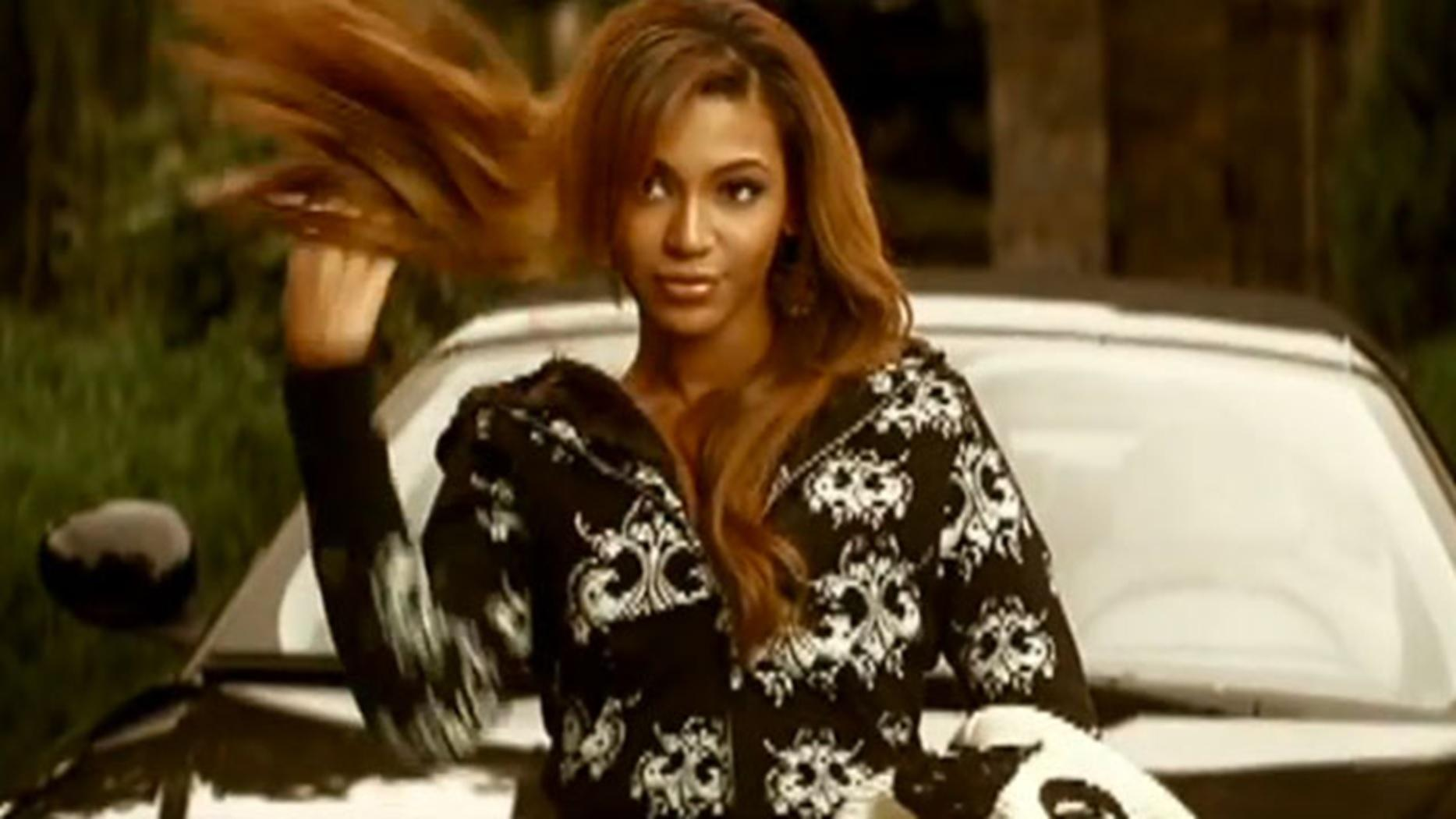 beyonce-irreplaceable-video-1533855677650-1533855679546.jpg