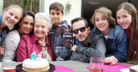 madrazo-family-1551392479313-1551392480924.jpg