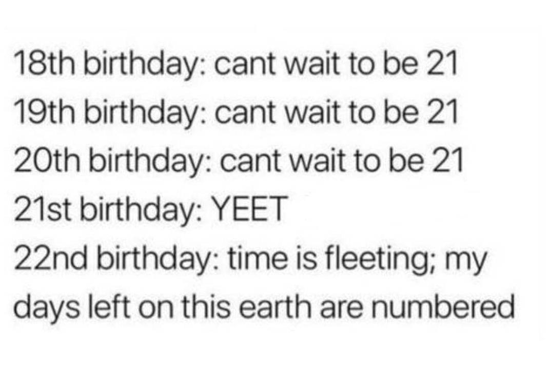 birthday-memes-6-1553750941990.jpeg