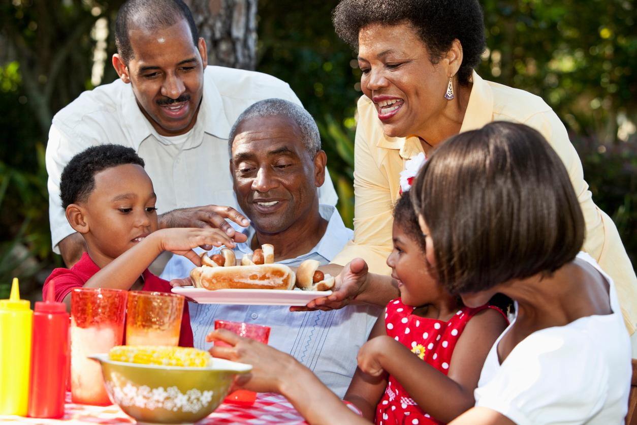 free-fathers-day-meals-1-1560464692543.jpg