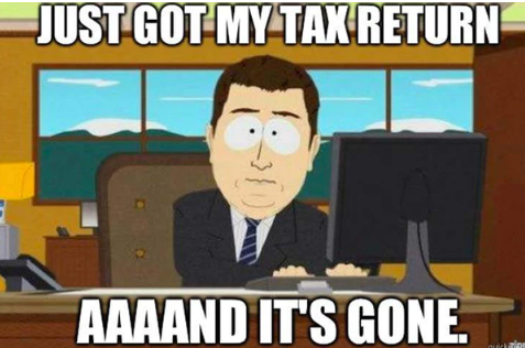 tax-day-meme-14-1554912001952.png