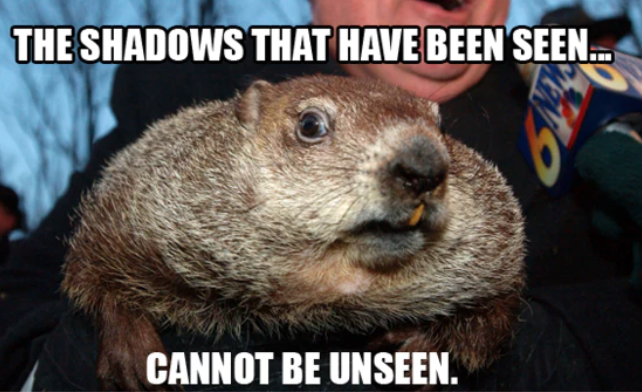 funny-groundhog-day-memes-4-1549036588208-1549036590733.png