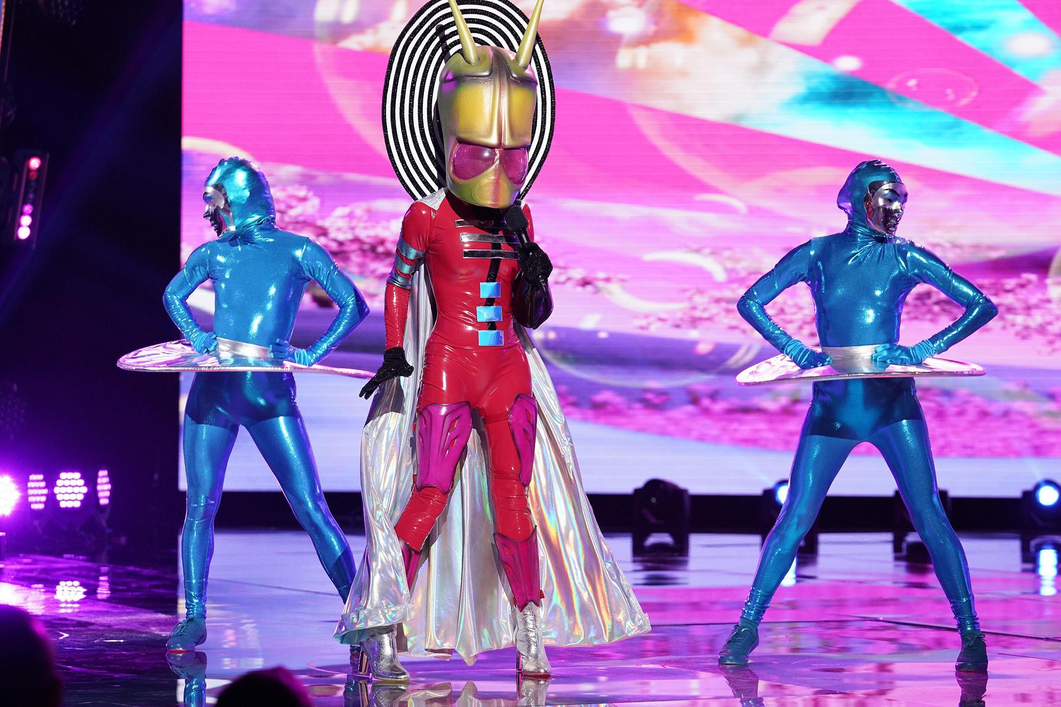 masked-singer-fox-1548956045421-1548956047616.jpg