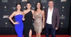 damelio family reality show