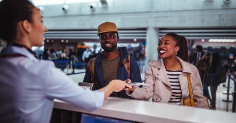 national-cheap-flight-day-deals-2-1566420210305.jpg