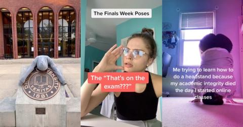 tiktok-finals-at-home-1589488218572.jpg