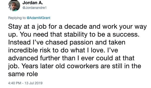 worst-career-advice-7-1563200954336.jpg