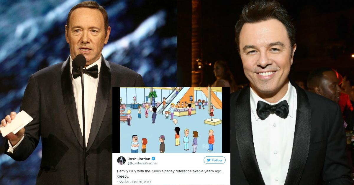 cover-spacey-1-1509388527067-1509388531620.jpg
