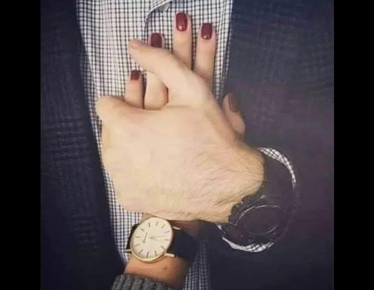 aladin-90-day-fiance-facebook-1-1559599871947.jpg