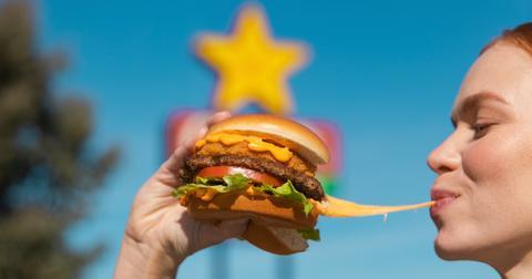 bfc-thickburger_bite-1581693312673.jpg
