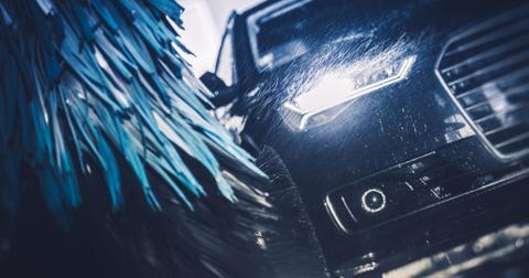 4-drive-thru-1562868309308.jpg