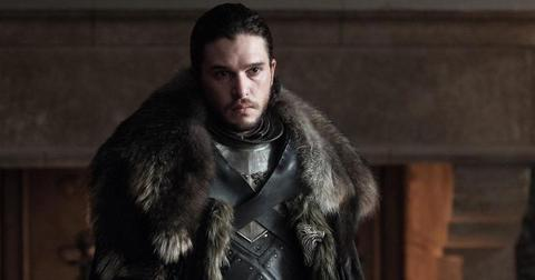 game-of-thrones-jon-snow-1557761957423.jpg