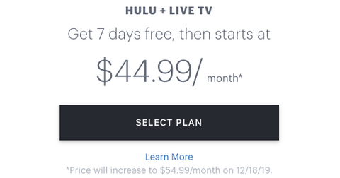 2-hulu-price-increase-1573855452751.jpg