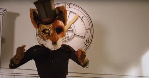 fox-masked-singer-1568661605948.jpg