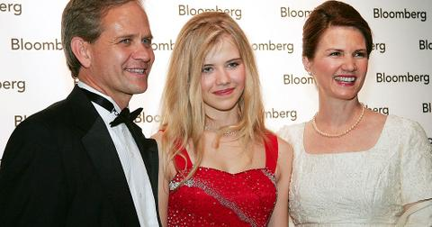 elizabeth-smart-parents-divorce-1596310353891.jpg
