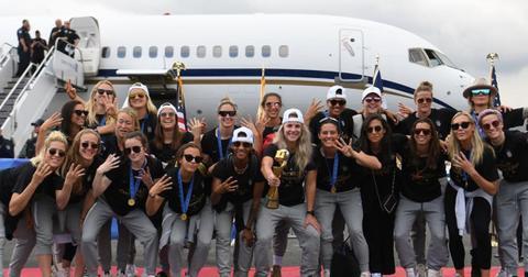 us-womens-soccer-team-parade3-1562635762608.jpg