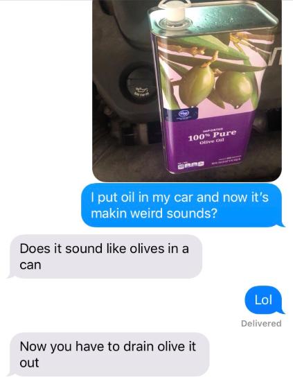 olive-oil-in-your-car-prank-3-1550248828968-1550248831009.jpg
