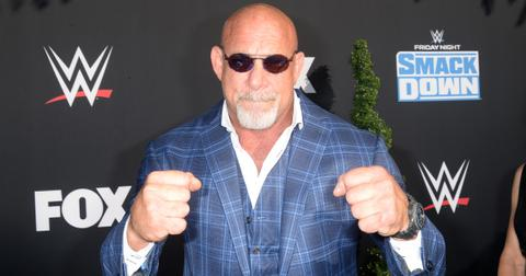 bill-goldberg-1570485293280.jpg