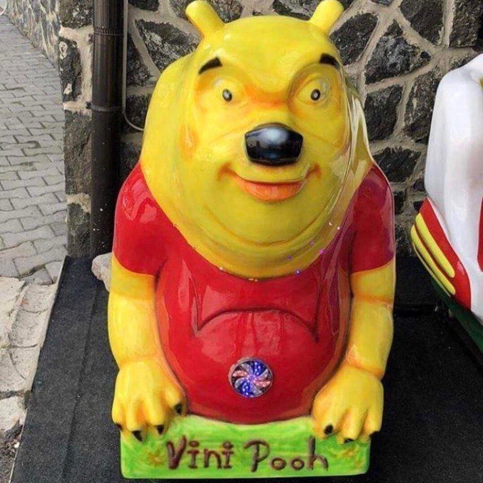 15-vini-da-pooh-1557502713931.jpg