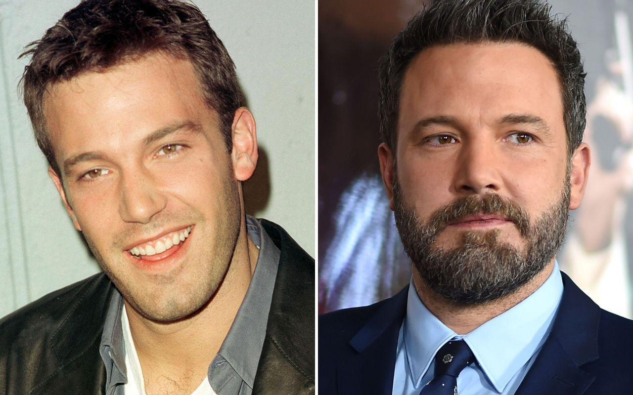 ben-affleck-head-bigger-1529937288604-1530105135747-1530105432446.jpg