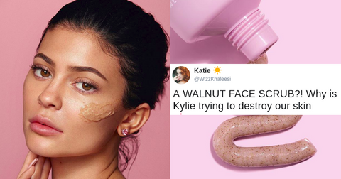 kylie-skin-cover-2-1557934420908.png