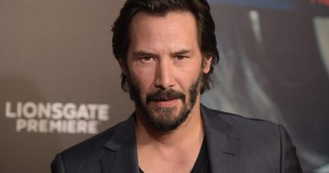 keanu-reeves-fast-and-furious-9-2-1571932640600.jpg