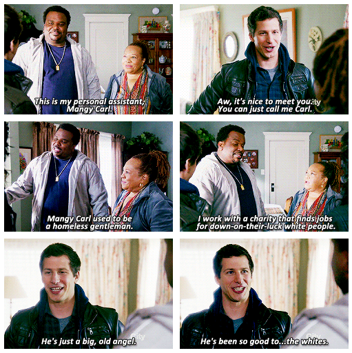 brooklyn-nine-nine-10-1546978559031.jpg
