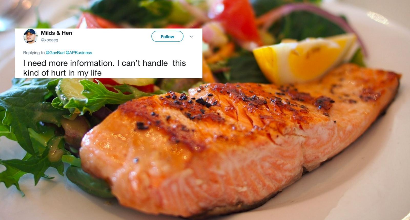 salmon-1507404857568-1507404861736.jpg