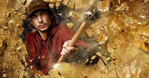 gold-rush-1557334727170.jpg