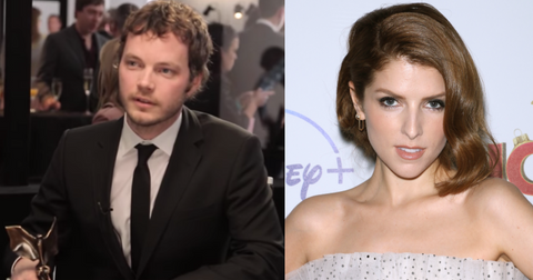 who-is-anna-kendrick-dating-1577482448297.png
