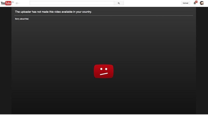youtube-region-lock-1547754384850.jpg