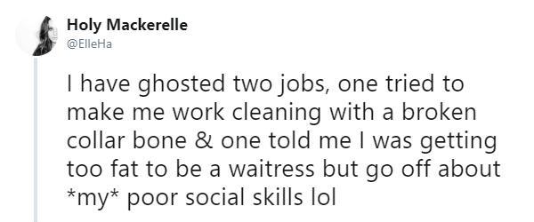 job-ghosting-8-1544814302636.jpg