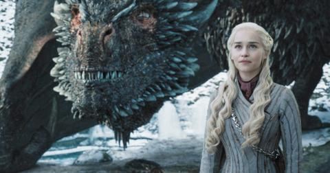 dany-drogon-game-of-thrones-1558296572-1558364317156.jpg