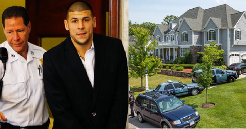 what-happened-to-aaron-hernandez-house-1579193068068.png