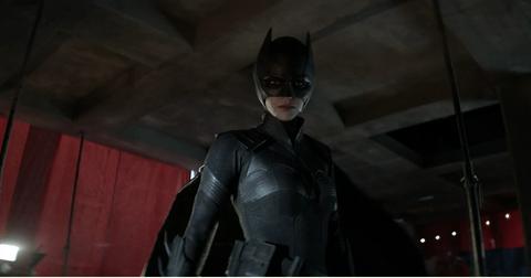 batwoman-batman-suit-1572284107883.png