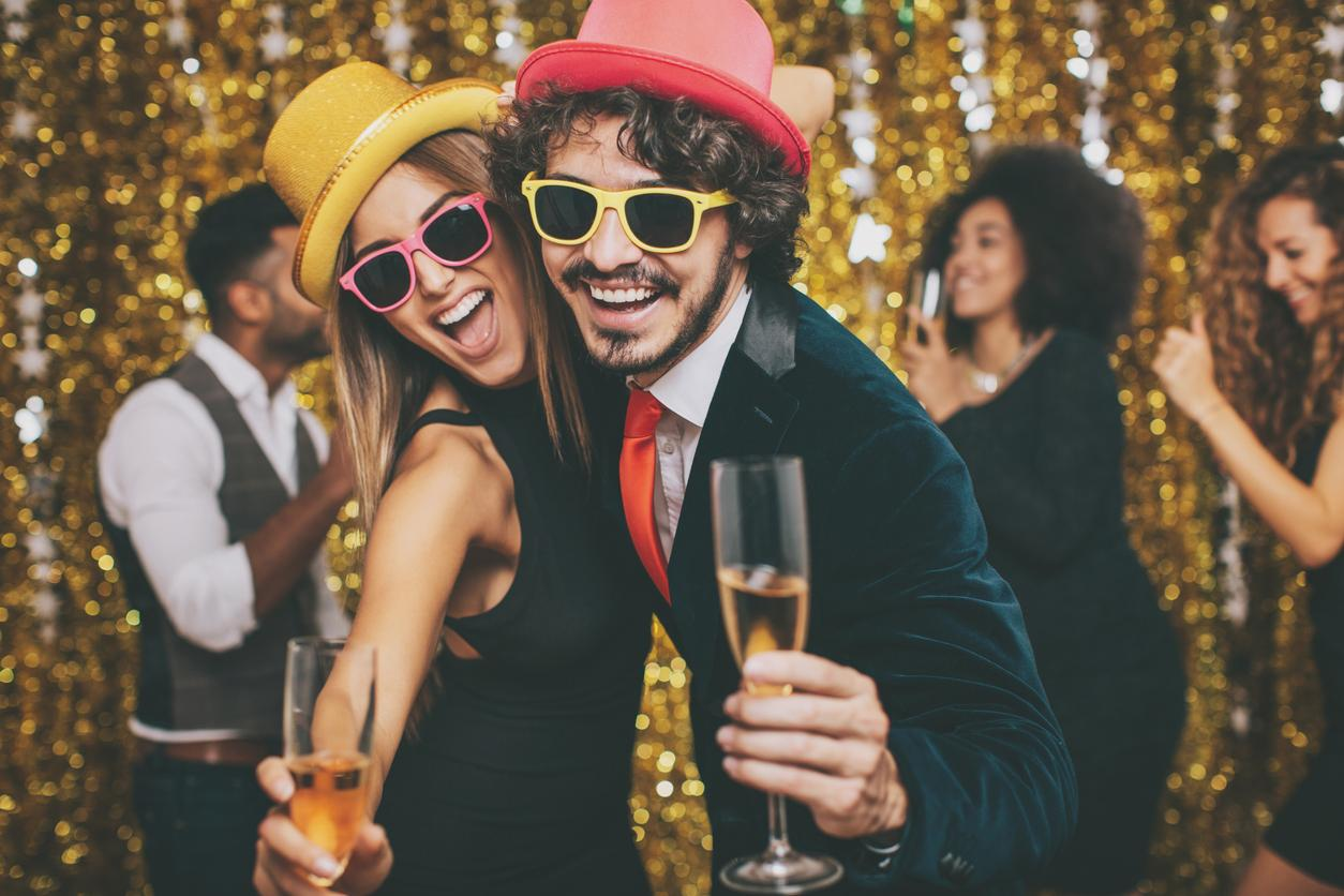 new-years-eve-jokes-3-1544475907244.jpg