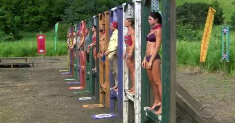 survivor-lead-1554328630817.JPG