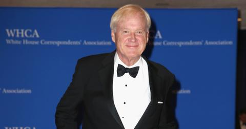 what-happened-to-chris-matthews-1571158137713.jpg