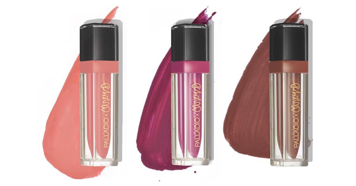 palladio-lipstick-day-1532634347863-1532634349660.jpg