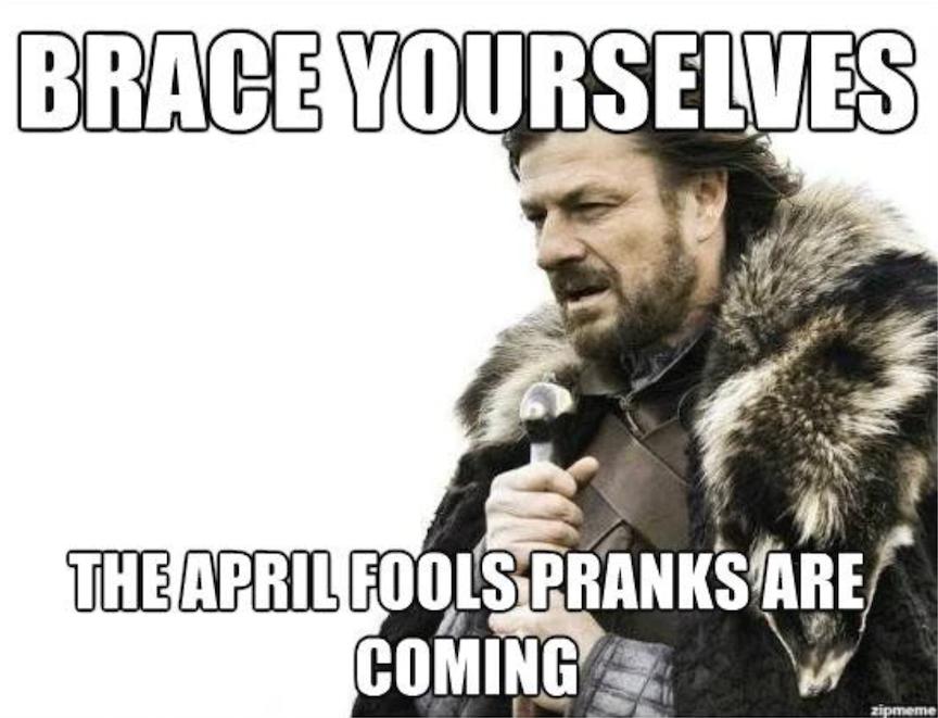 april-fool-day-jokes-3-1553733839203.png