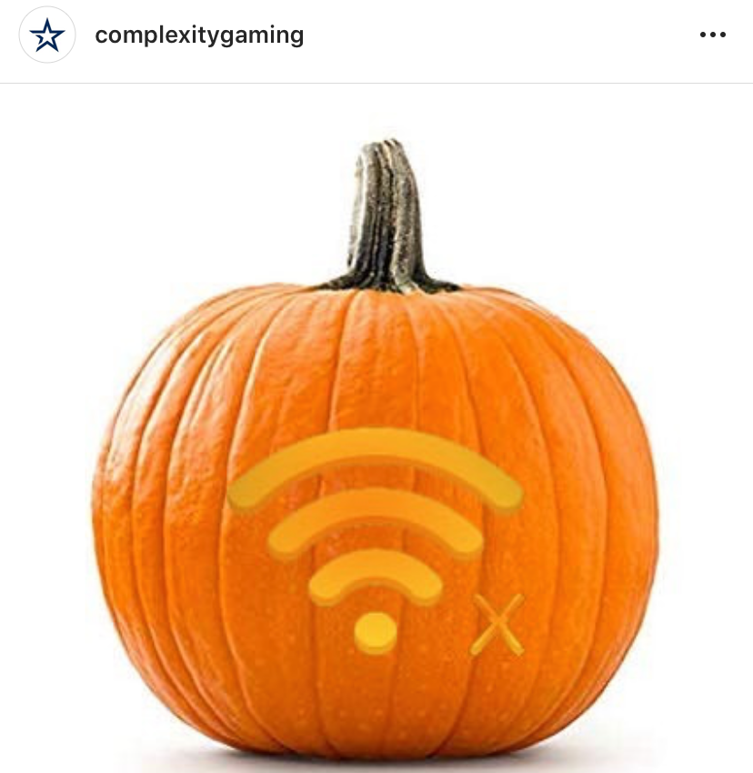 cool-pumpkin-carving-ideas-6-1570742241357.PNG