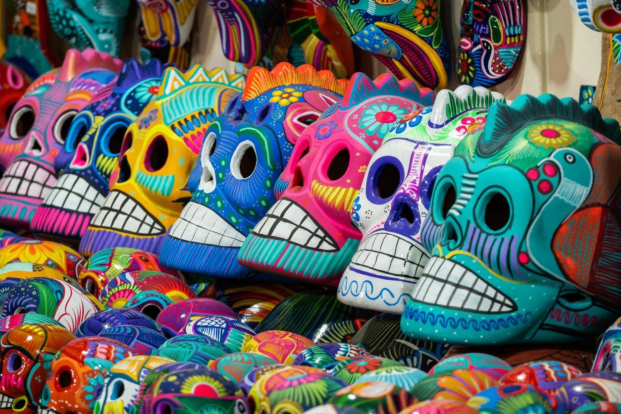 skulls-1568133682157.jpg