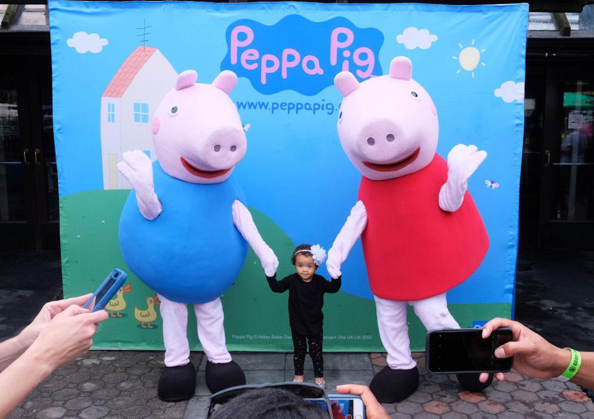 peppa-pig-1552930302512.jpg